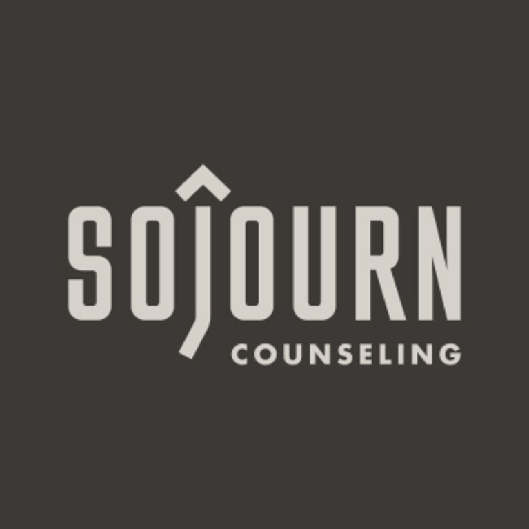 Sojourn Counseling logo