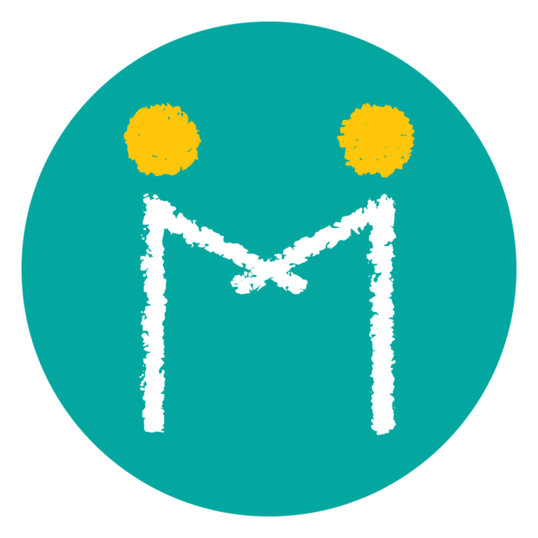 Morningside Center for Teaching Social Responsibility Inc logo