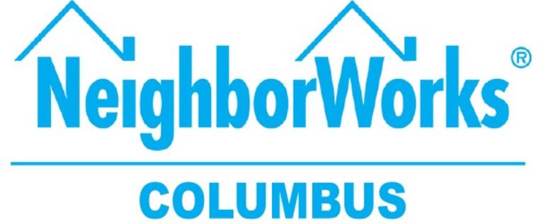 NeighborWorks Columbus logo