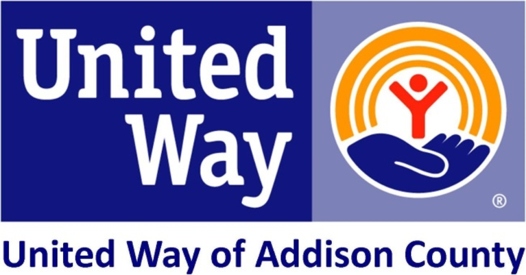 United Way of Addison County Inc logo