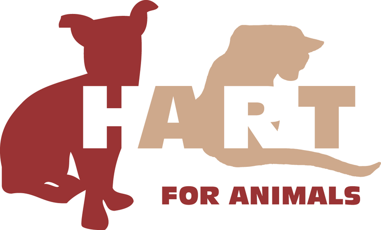 HART for Animals, Inc.