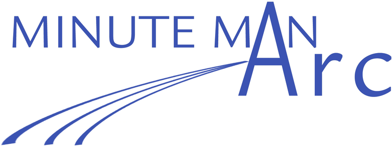 Minute Man Arc for Human Services, Inc.