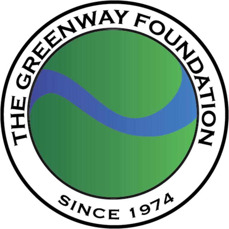 The Greenway Foundation Inc logo