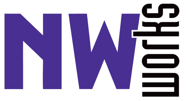 NW Works Inc logo