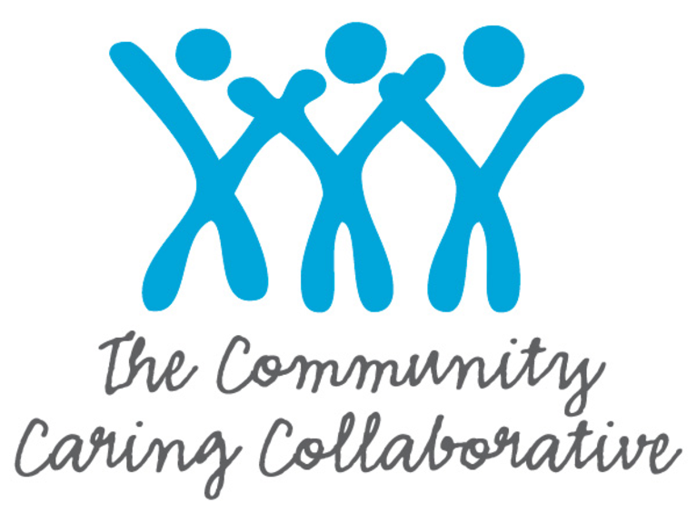 Community Caring Collabortive