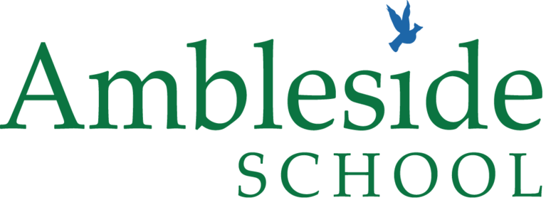 Ambleside School logo