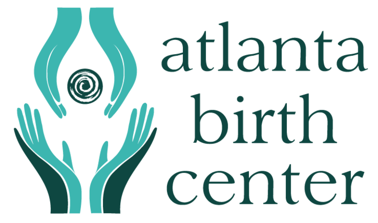 Atlanta Birth Center Inc logo