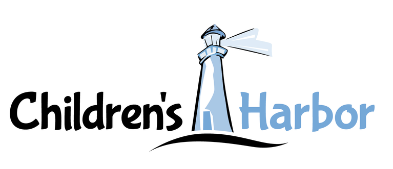 CHILDRENS HARBOR INC logo