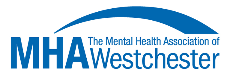 Mental Health Association of Westchester, Inc.
