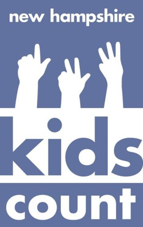 New Hampshire Kids Count Inc.