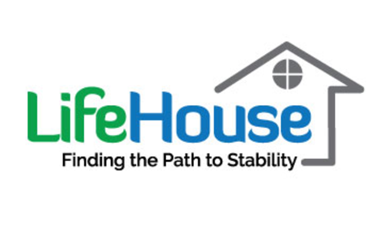 LifeHouse logo