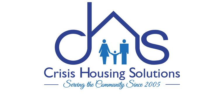 Adopt A Hurricane Family Inc. dba Crisis Housing Solutions logo