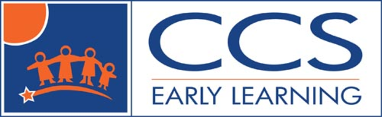 CCS Early Learning