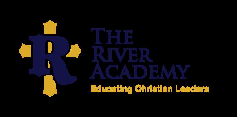 River Academy A Non Profit Corporation logo