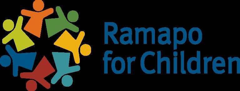 Ramapo for Children Inc logo