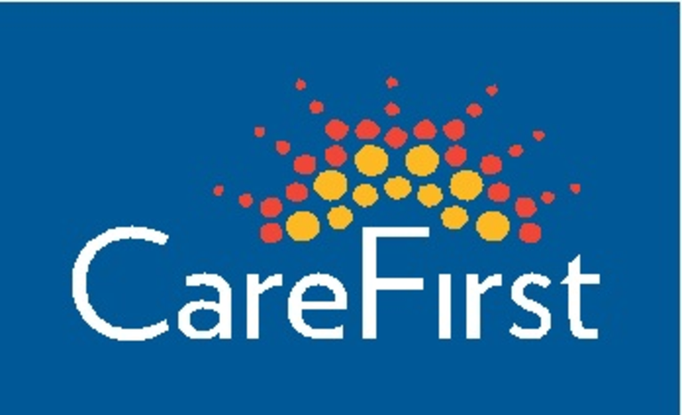 CareFirst NY Inc.