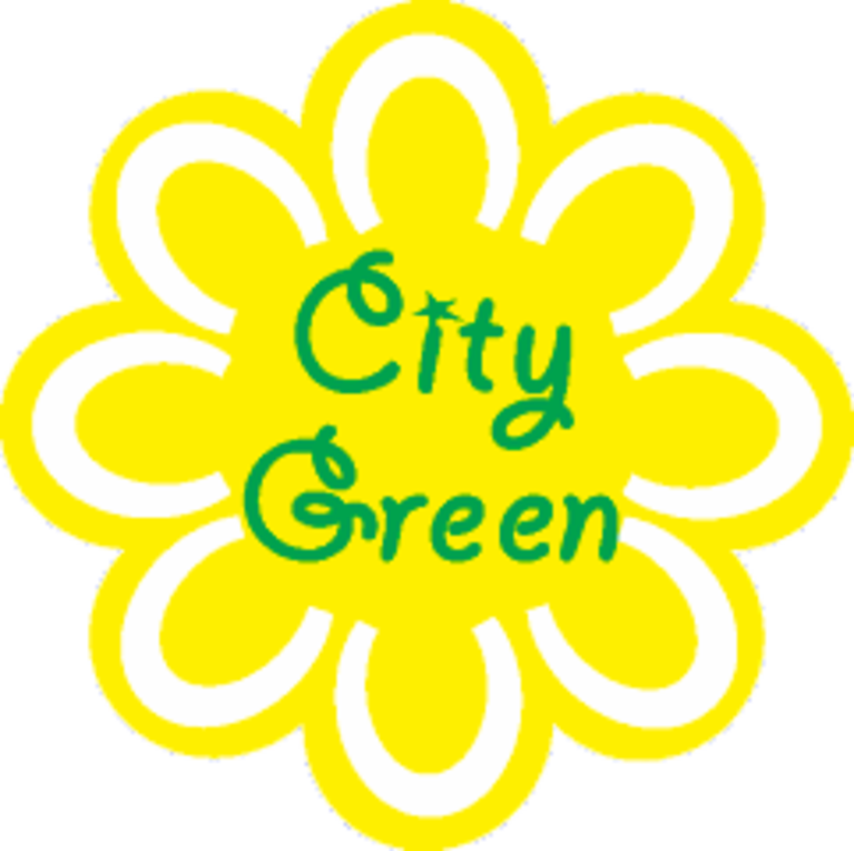 City Green, Inc.