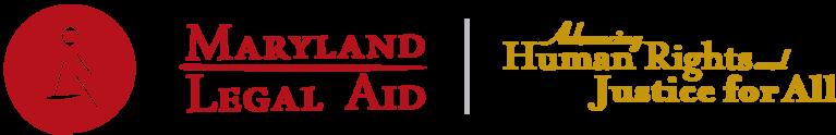 Legal Aid Bureau, Inc. logo