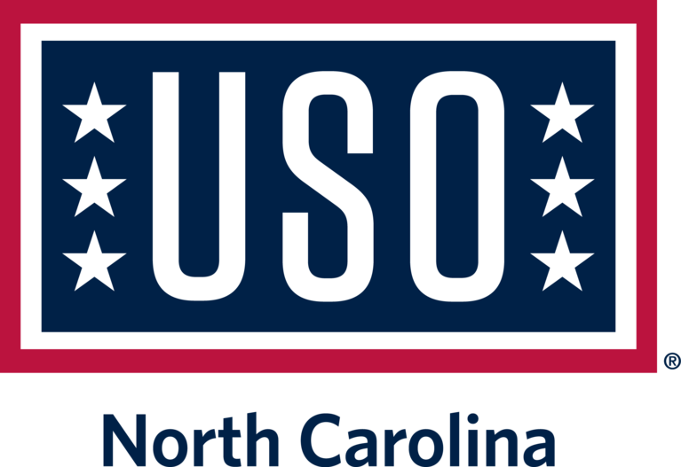 USO of North Carolina, Inc.