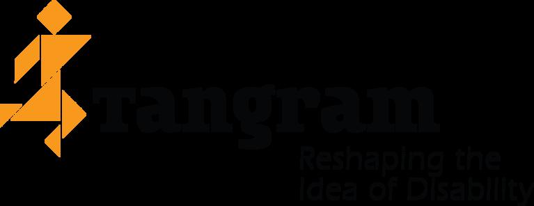 Tangram, Inc. logo