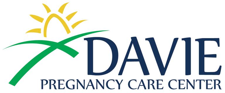 Davie Pregnancy Care Center Inc logo