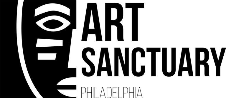 ART SANCTUARY