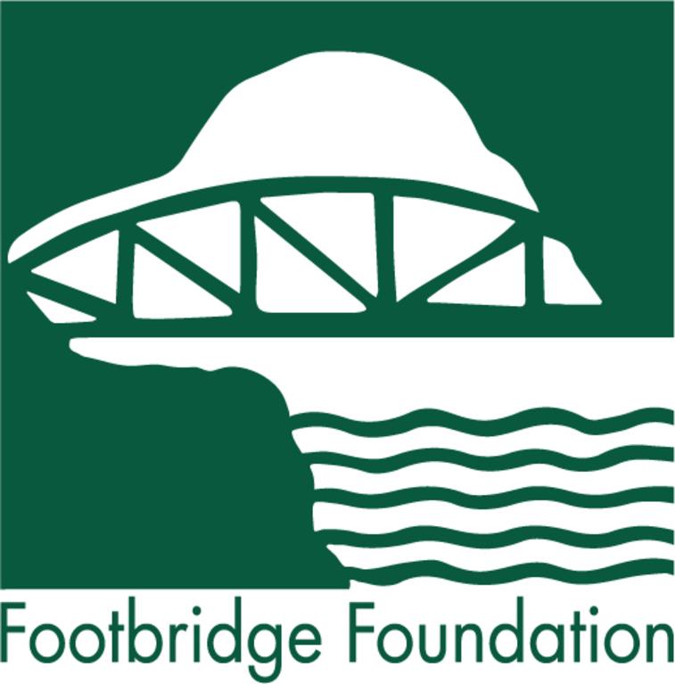 Footbridge Foundation Inc logo
