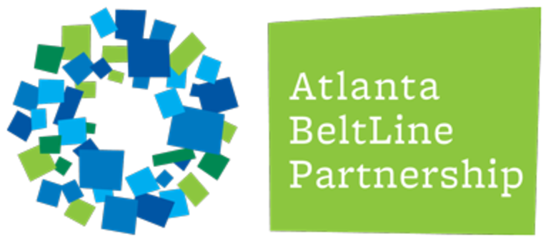 ATLANTA BELTLINE PARTNERSHIP INC