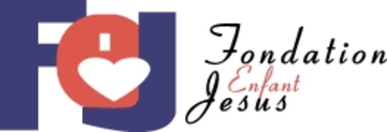 FEJ-USA logo