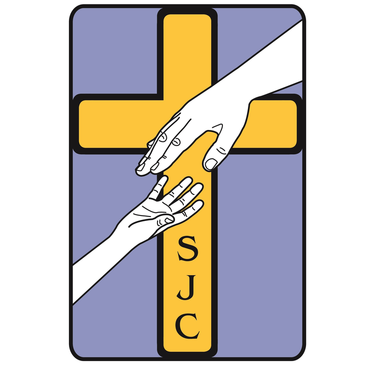 St. Joseph Center for Special Learning logo
