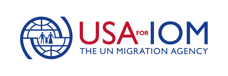 U.S.  ASSOCIATION FOR INTERNATIONAL MIGRATION