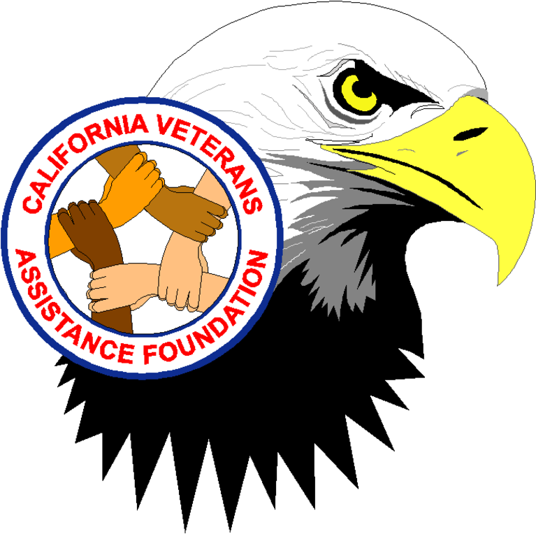 California Veterans Assistance Foundation