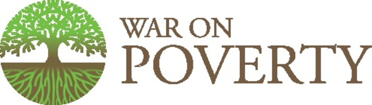 WAR ON POVERTY - FLORIDA INC