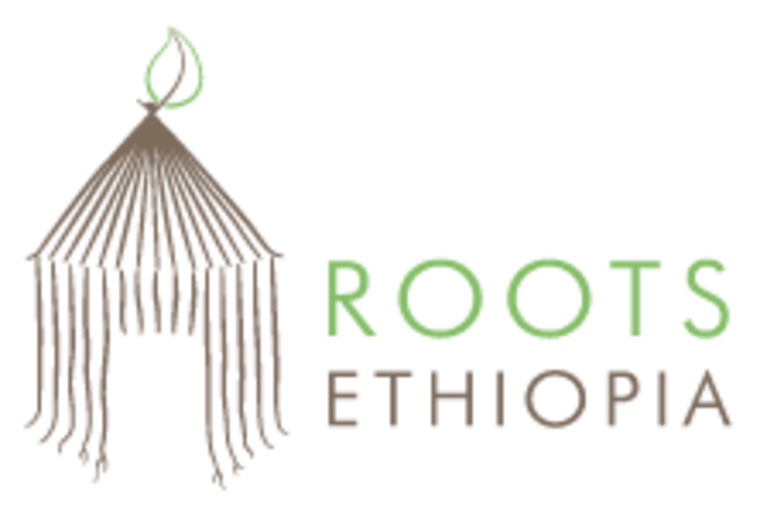 ROOTS ETHIOPIA INC logo