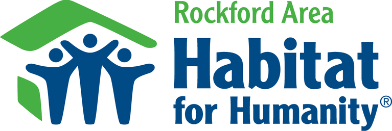 Rockford Area Habitat for Humanity