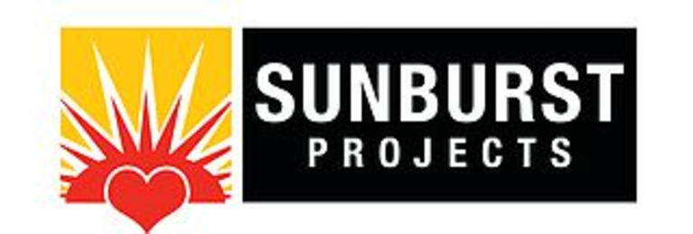 Sunburst Projects logo