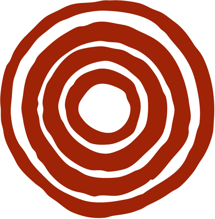 JUNTOS COLLECTIVE INC logo