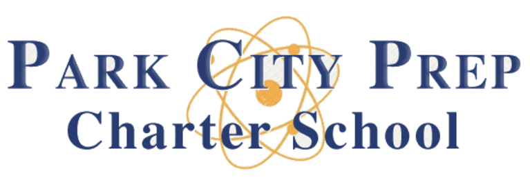 PARK CITY PREP CHARTER SCHOOL INC
