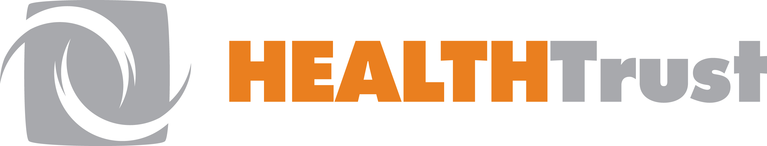 The Health Trust