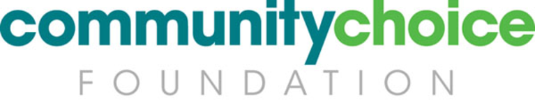 Community Choice Foundation