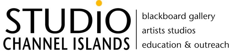 STUDIO CHANNEL ISLANDS