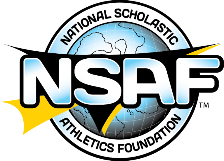 NATIONAL SCHOLASTIC ATHLETICS FOUNDATION INC