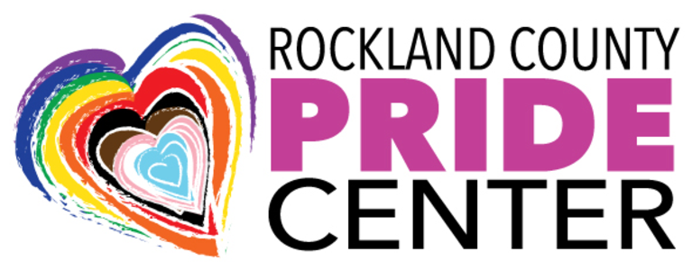 Rockland County Pride Center logo