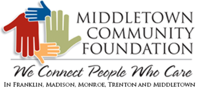 Middletown Community Foundation
