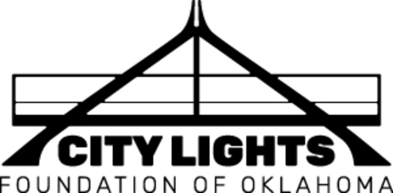 The City Lights Foundation of Oklahoma