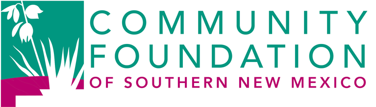 The Community Foundation of Southern New Mexico