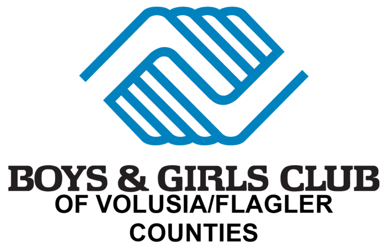 BOYS & GIRLS CLUBS OF VOLUSIA/FLAGLER COUNTIES INC