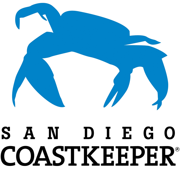 San Diego Coastkeeper