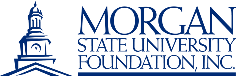 Morgan State University Foundation Incorporated