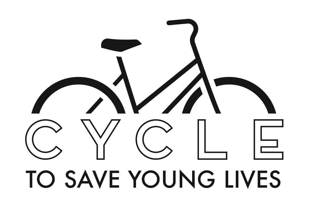 Cycle to Save Young Lives - Reserve a Bike! image